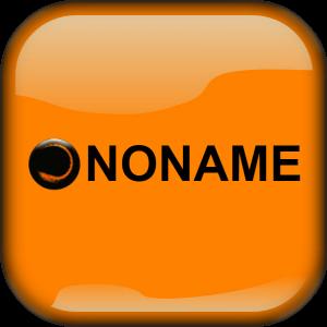 Logo Noname Publicidad Para Asociados