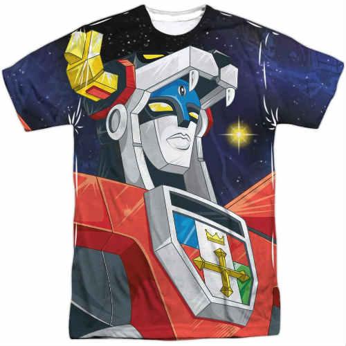 Camisetas Tshirt Polos Sublimados Noname Publicidad