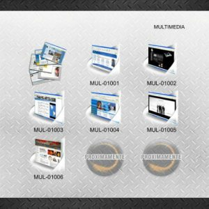 Diseño Web Noname Publicidad