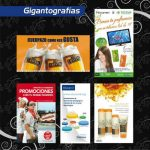 Gigantografías Noname Publicidad 1