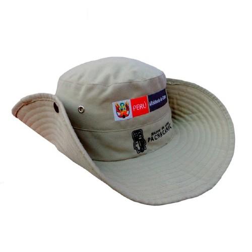 Gorras Publicitarias Noname Publicidad