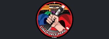 Line Force Perú Noname Publicidad
