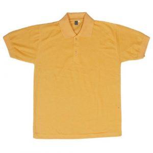 Polos Tshirts Camisero Ropa Industrial Noname Publicidad