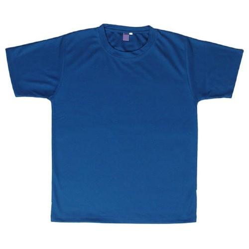 Polos Tshirts Ropa Industrial Noname Publicidad