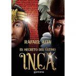 El Secreto del Ultimo Inca de Rafael Aita 018