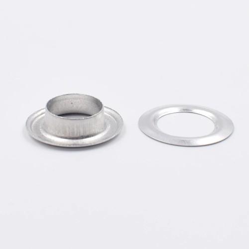 Ojalillos de Aluminio 03