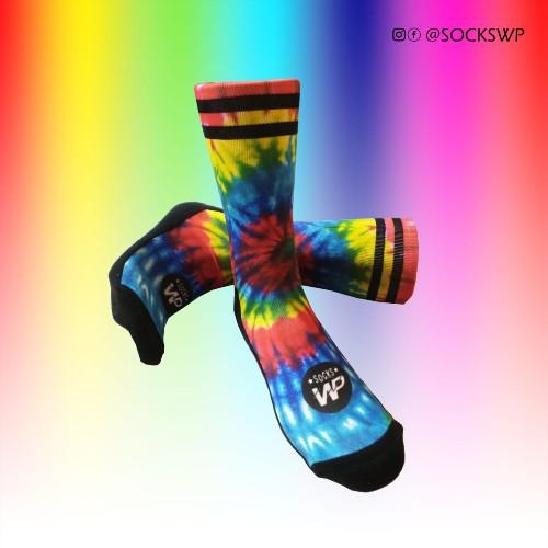 Socks WP