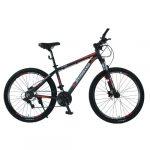 Bicicleta Montañera Ruvzon 2 Zprinter Aro 27.5