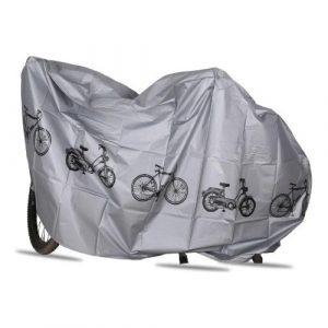 Funda Protector Impermeable para Bicicleta