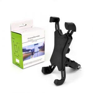 Porta Celular 360 para Bicicleta