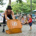 Circo Lar 01