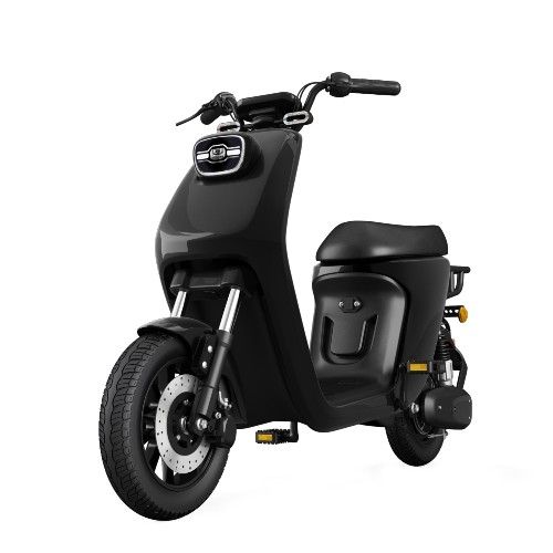 Moto Eléctrica Scooter Bot 002