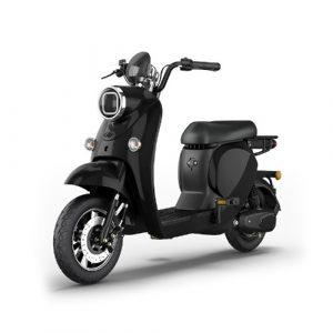 Moto Eléctrica Scooter Viny 001