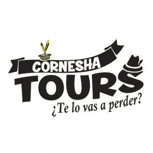 Cornesha Tours Oxapampa 01
